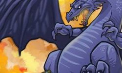 Игра Огонь и меч 2
