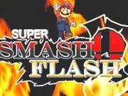 Игра Супер Ударная Флешка 2