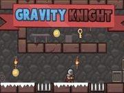 Игра Гравитационный рыцарь