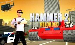 Игра Хаммер2: Перезагрузка