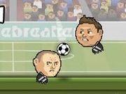 Игра Sports Heads: Football