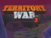 Игра Территория войны 3