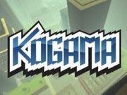 Игра Город Когама из майнкрафта