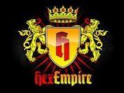 Игра Империя Хекс