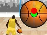 Игра Basketball Multiplication