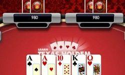 Zynga poker for iphone 4