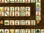 Игра Маджонг коннект 1. 2
