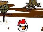 Игра Иди ферма 2