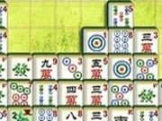 Игра Mahjong Chain