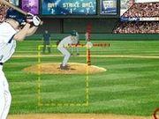 Игра Реалистичный Бейсбол