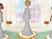 Игра Шопоголик: подготовка к свадьбе