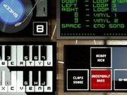Игра DJ ОвцеВолк 5