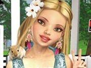 Игра Ави: Мой прекрасный аватар