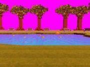 Игра Kogama: Love-land 23