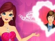 Игра Finding Mr. Right