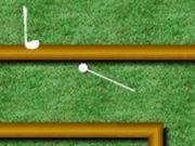 Игра Мини-гольф 7