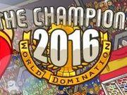 Игра Чемпионов 2016