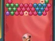 Игра Лихорадка пузырей