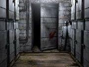 Игра Killer Escape 2