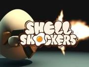 Игра Шокеры оболочки