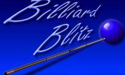Игра Billiard Blitz