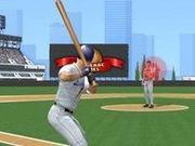 Игра Home Run Hitter