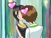 Игра Поцелуй зака эфрона