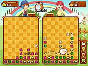 Игра Ферма вызов