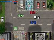 Игра drivers ed gt