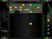 Игра Взрывной тетрис  2