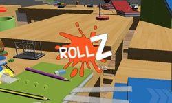 Игра Rollz. io