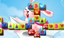 Игра Easter Mahjong