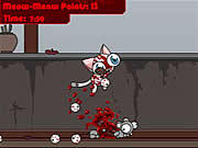 Игра Нечеткие mcfluffeinstein мышь маш