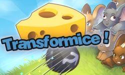 Игра Transformice