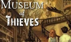 Игра Museum Of Thieves