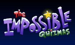 Игра Невозможное quizmas