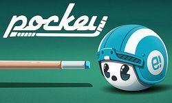 Игра Pockey. io