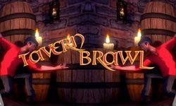 Игра Tavern Brawl