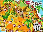 Игра Смартгонки: викторина Африка