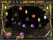 Игра Богатая шахта