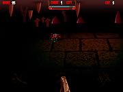 Игра Вампир слэй