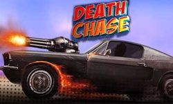 Игра Death Chease