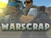 Игра Пейзаж Войны