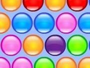 Игра Шарики: Точный Удар