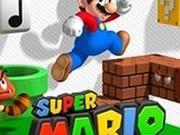 Игра Марио 64 3Д