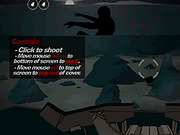 Игра Стонедж Убийца 2