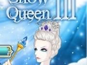 Игра Снежная Королева 3