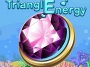 Игра Энергия Треугольника