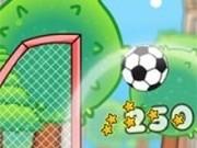 Игра Супер Футбольная Звезда 2