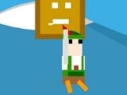 Игра Кликер: Герой  Монетоприемник